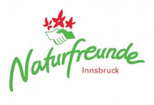 Flyer Naturfreunde_Vorschlag