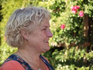 Barbara Kraxner