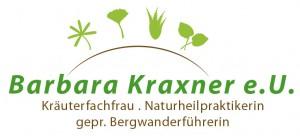 Barbara Kraxner e.U.