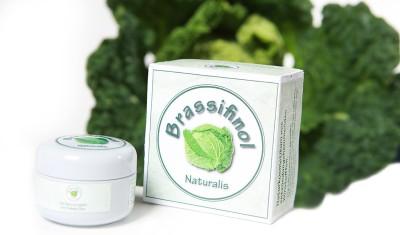 Brassifinol